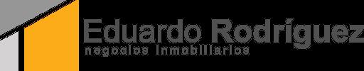 Eduardo Rodríguez Inmobiliaria