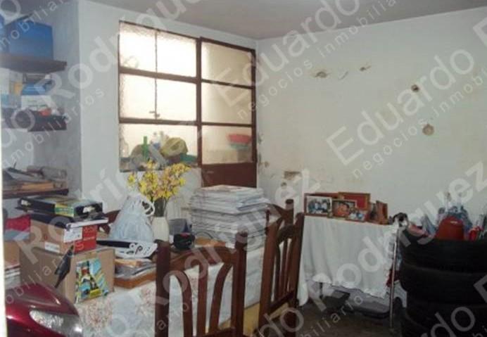 En venta casa – calle San Martín/Feliciano