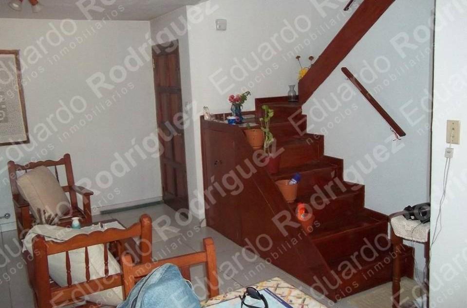En venta excelente casa